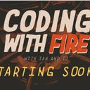 @codingwithfire